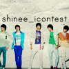SHINee Icontest Community