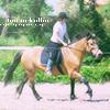 boulette_sud: Me - Riding