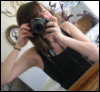 sgt_skittles userpic