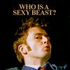J.E.N.N: sexy beast