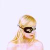 Emily: masked passion