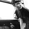 MISC: Hepburn