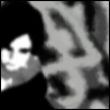 killermanikins userpic