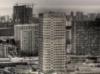 Высокие Крыши Москвы!