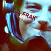 frak me