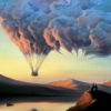 blind_clouds userpic