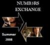 n3exchange