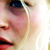 Emilie (Face)