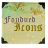 fondued_icons userpic