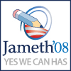 n41t: Yes We Can Has