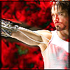 Ninjababe: Iron Man: Red Attack