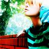 sumi_no_ekaki userpic