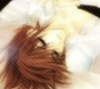 Frey: Hiroki