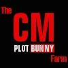 The Criminal Minds Plot Bunny Farm