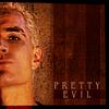 btvs_spi_prettyevil