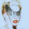 X. Kylie Minogue