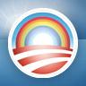 THD3: Obama