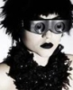 synth_mind userpic