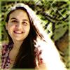 lydaclunas userpic