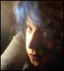adelethereal userpic