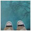 technicolorglee userpic