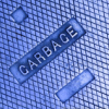 garbage_88 userpic