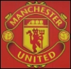 for the passion of the colour Red & United