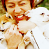 Camden: JE / Aiba / Hugs