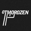 otmorozen userpic