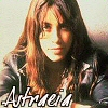 astraeia userpic