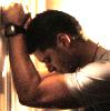May Robinson: Jensen 3.16 Biceps
