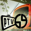 purchasetv userpic