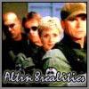 altrn8realities userpic