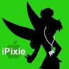 ipixie