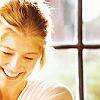 Miss Chiffon: Austen: Happy