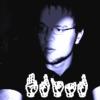 friar_tuck userpic