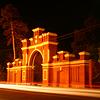 фотография, Московские ворота, Красноармейск, город