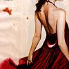 Lauren: Rose Red