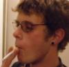 spirins userpic