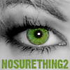 nosurething2 userpic