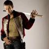 selana1505: John sword