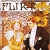R..: flirt
