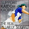hakkai_sensei: Kaidoh_Pillar