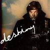 SW_EU_Luke_destiny