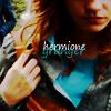 Hermione Granger: study