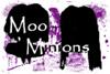 moo_minions userpic