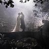 E.C: Aragorn-Arwen