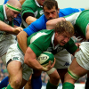 News, Tournaments and Banter in the Rugby World