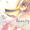 tinka: beauty [alicenine.]