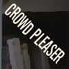 crumble72: RDJ